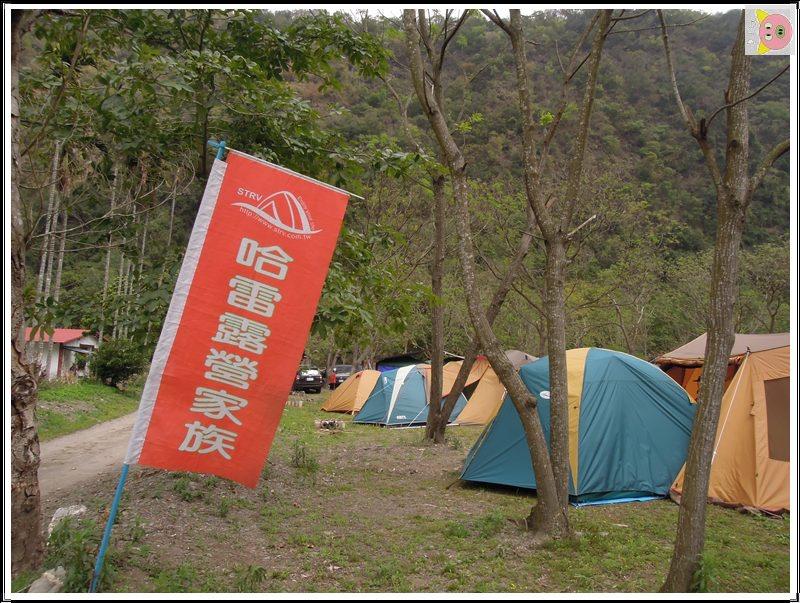 天時農莊露營083.JPG