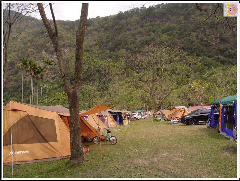 天時農莊露營084.JPG