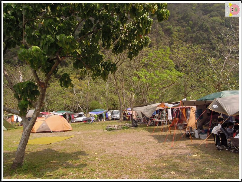天時農莊露營085.JPG