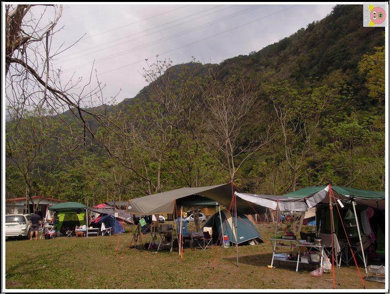 天時農莊露營086.JPG