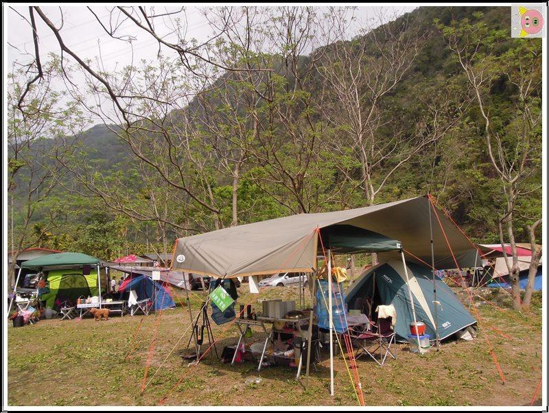 天時農莊露營087.JPG