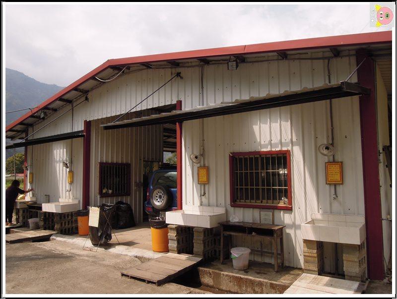 天時農莊露營089.JPG