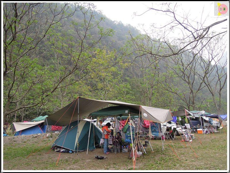 天時農莊露營111.JPG