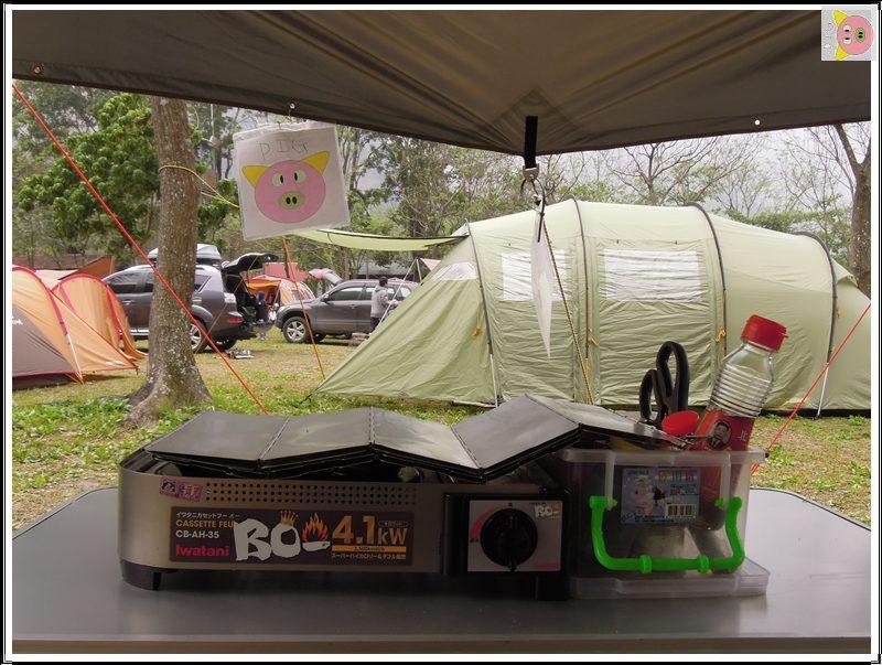 天時農莊露營112.JPG