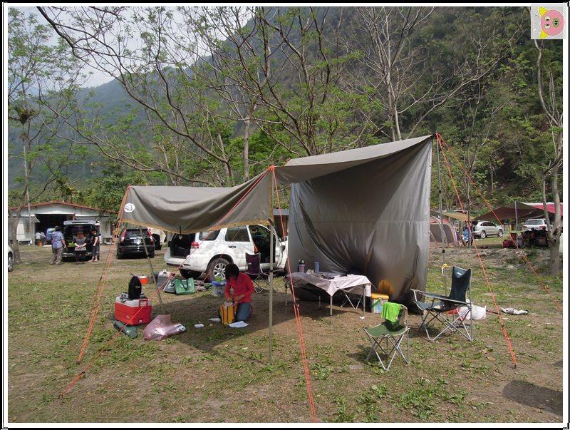 天時農莊露營116.JPG