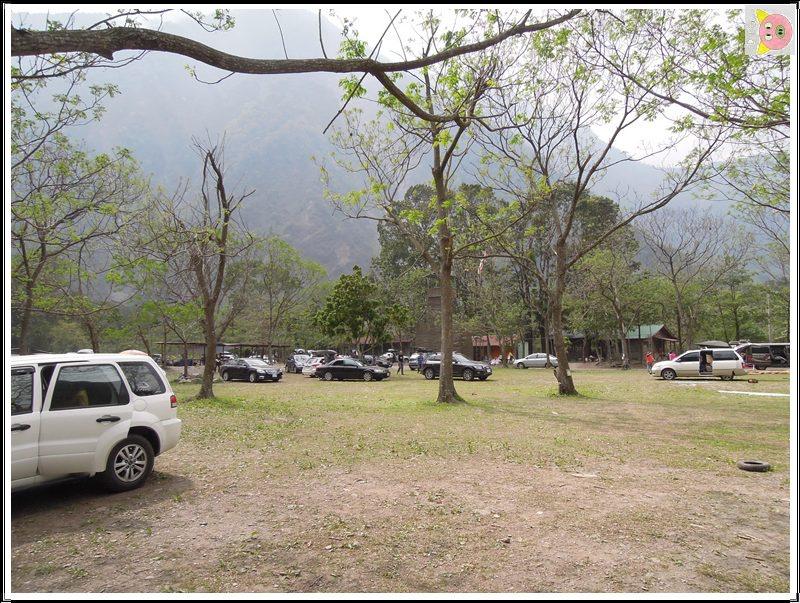 天時農莊露營117.JPG