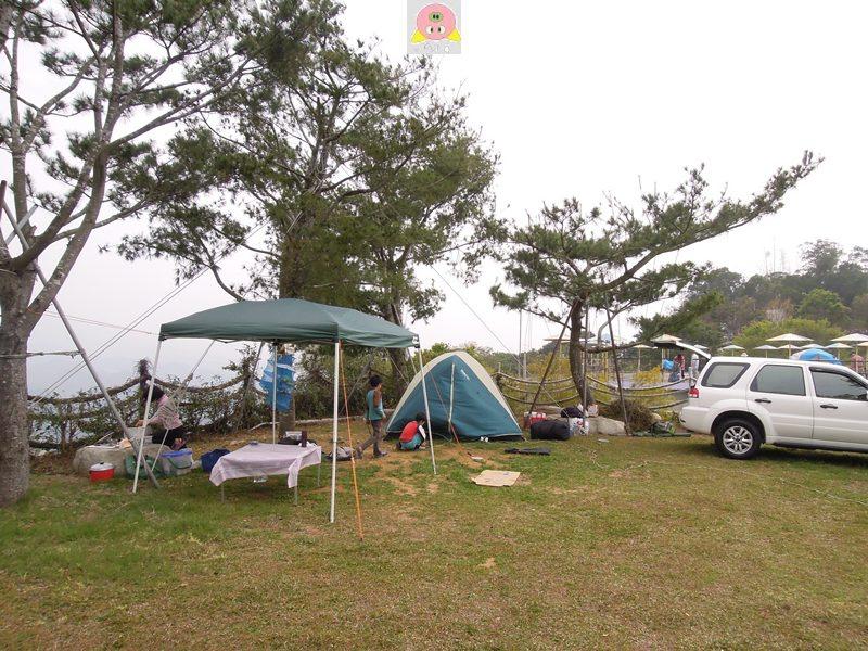 領袖山莊露營002.JPG
