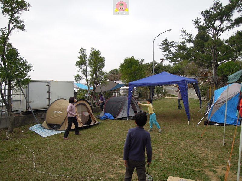 領袖山莊露營011.JPG