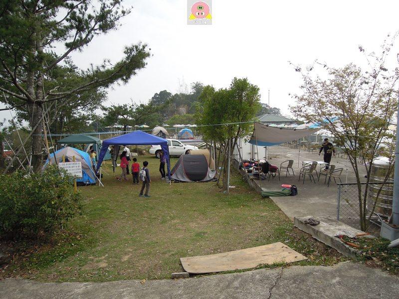 領袖山莊露營013.JPG