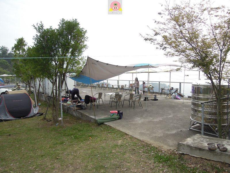 領袖山莊露營014.JPG