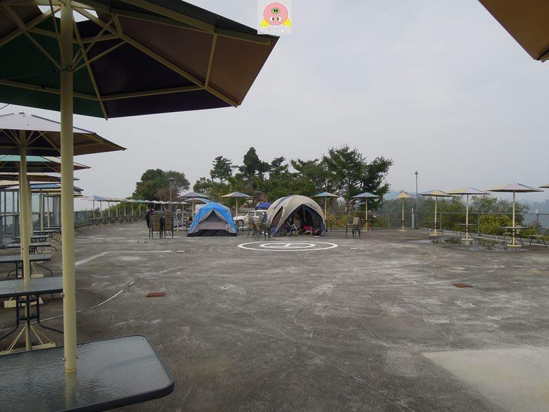 領袖山莊露營016.JPG