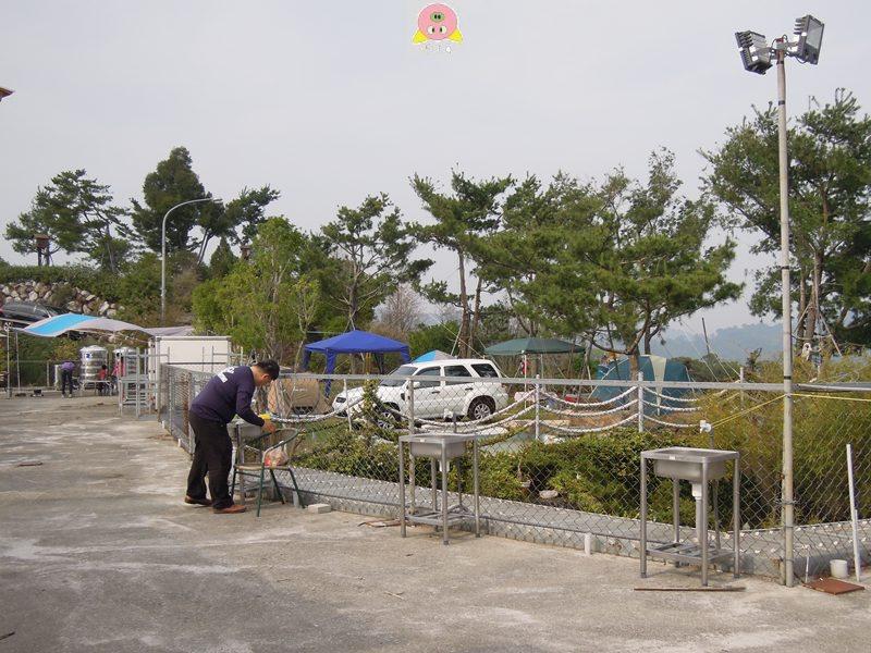 領袖山莊露營020.JPG