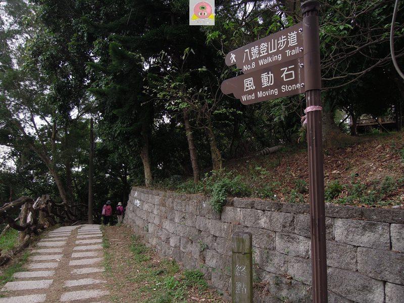 領袖山莊露營054.JPG