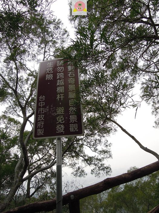 領袖山莊露營057.JPG