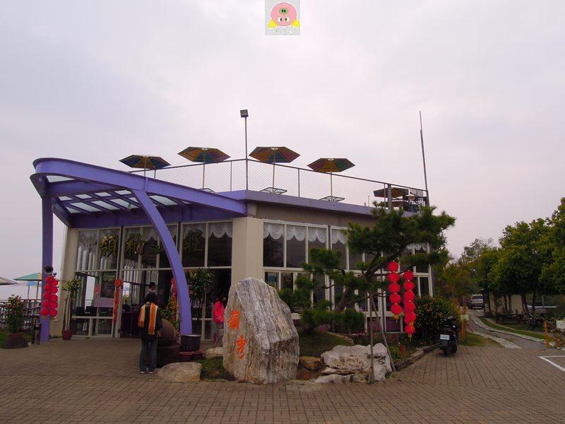 領袖山莊露營080.JPG