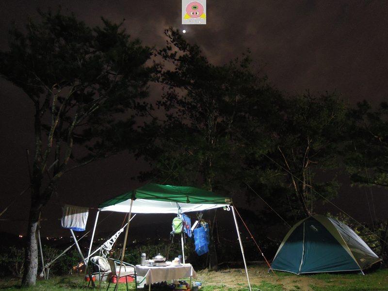 領袖山莊露營110.JPG