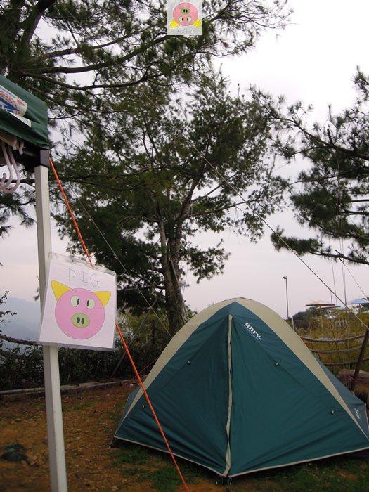 領袖山莊露營127.JPG
