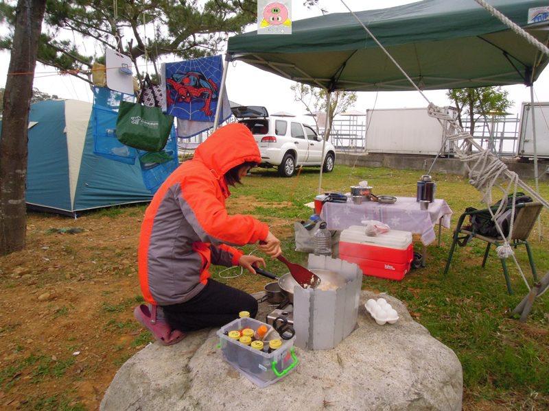 領袖山莊露營131.JPG
