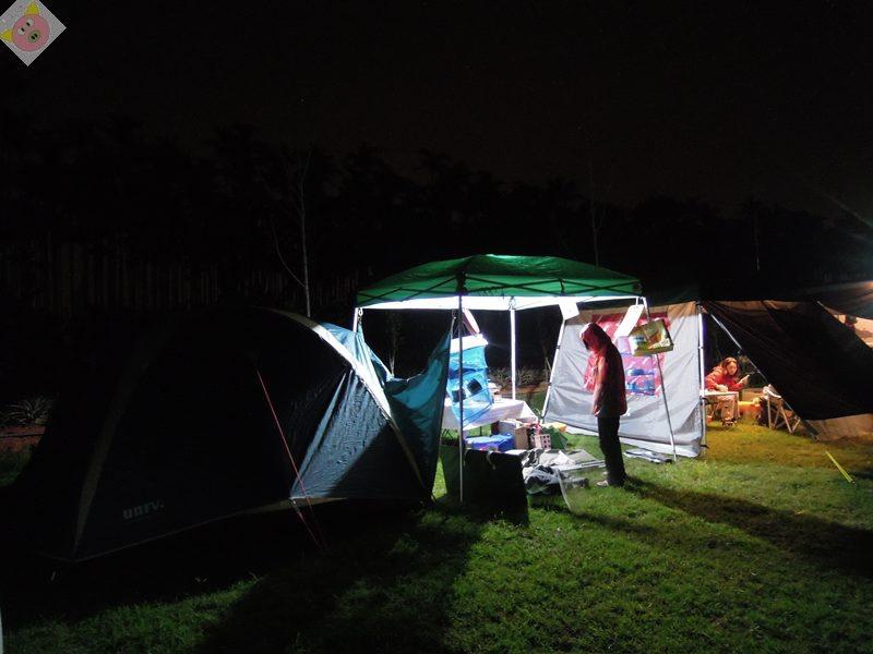 橫山仙境露營002.JPG