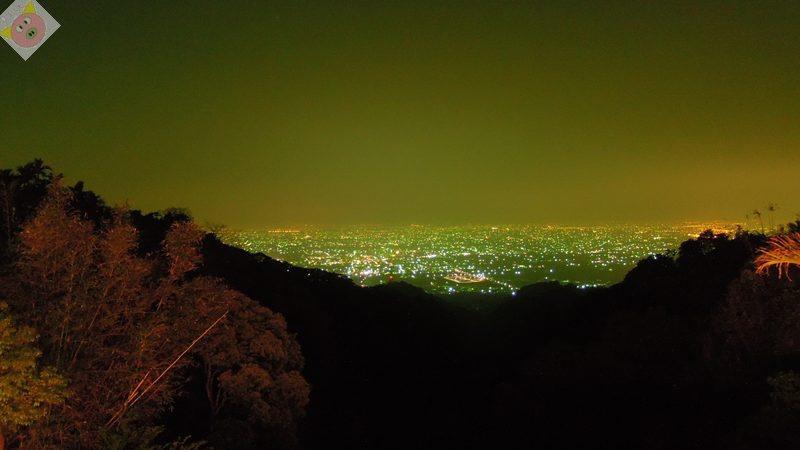 橫山仙境露營056.JPG