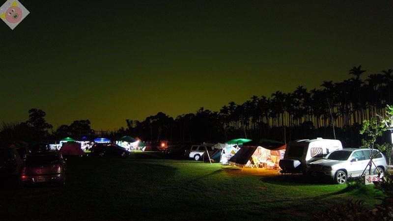 橫山仙境露營057.JPG