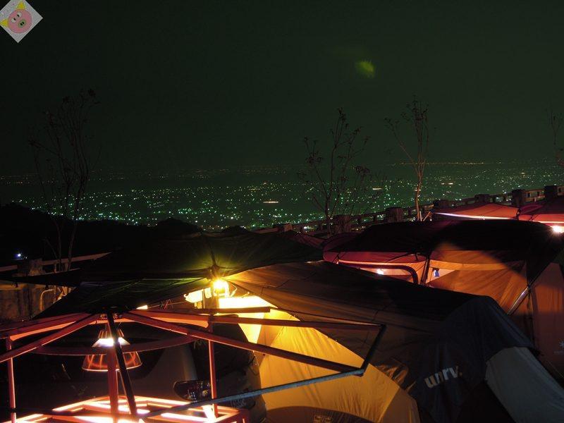 橫山仙境露營058.JPG