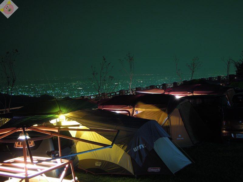 橫山仙境露營059.JPG