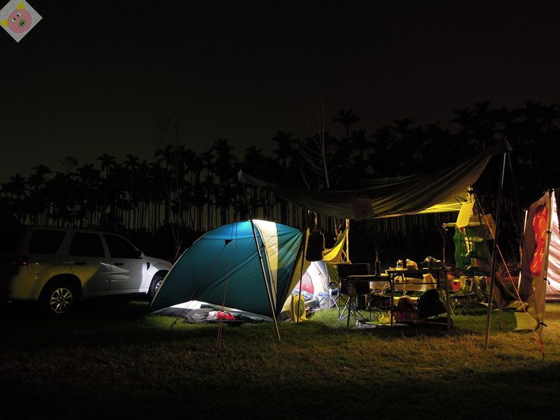 橫山仙境露營060.JPG