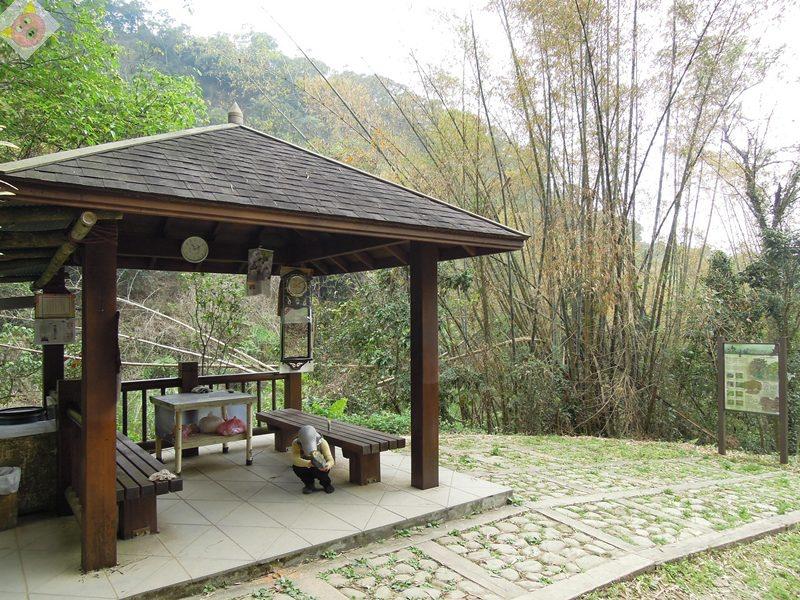 橫山仙境露營082.JPG