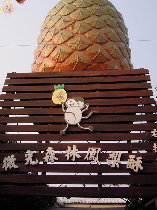 橫山仙境露營112.JPG