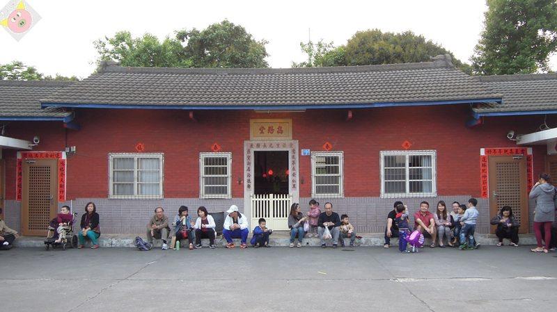 橫山仙境露營117.JPG