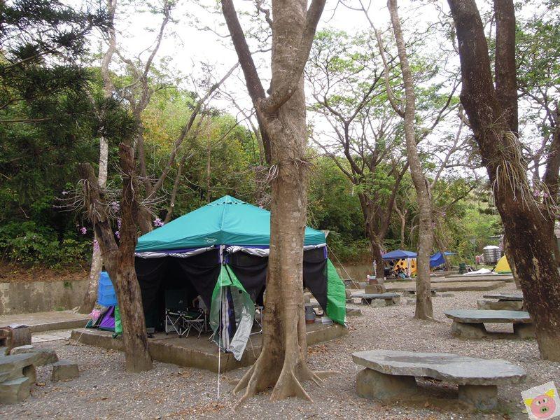 東口露營018.JPG