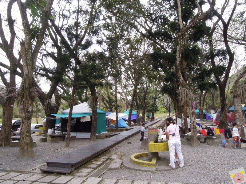 東口露營087.JPG