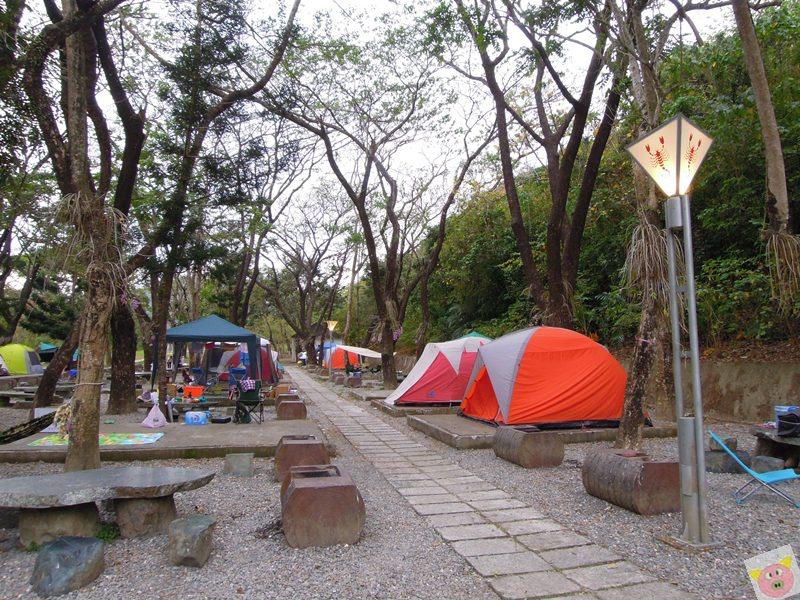 東口露營088.JPG