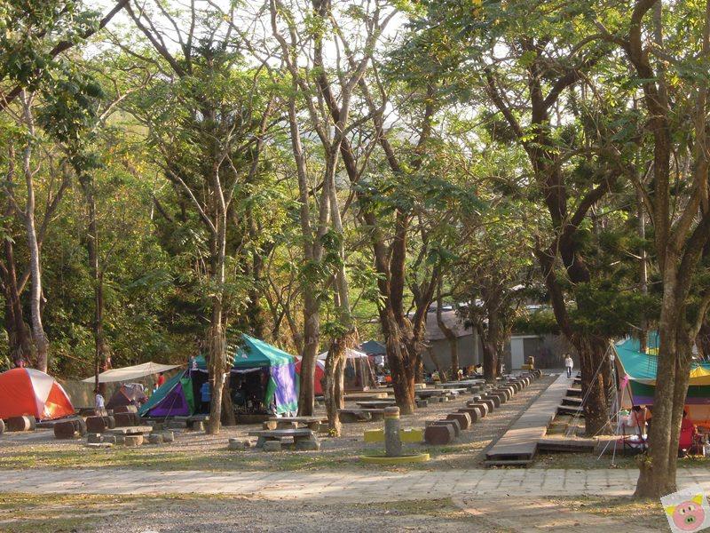 東口露營117.JPG