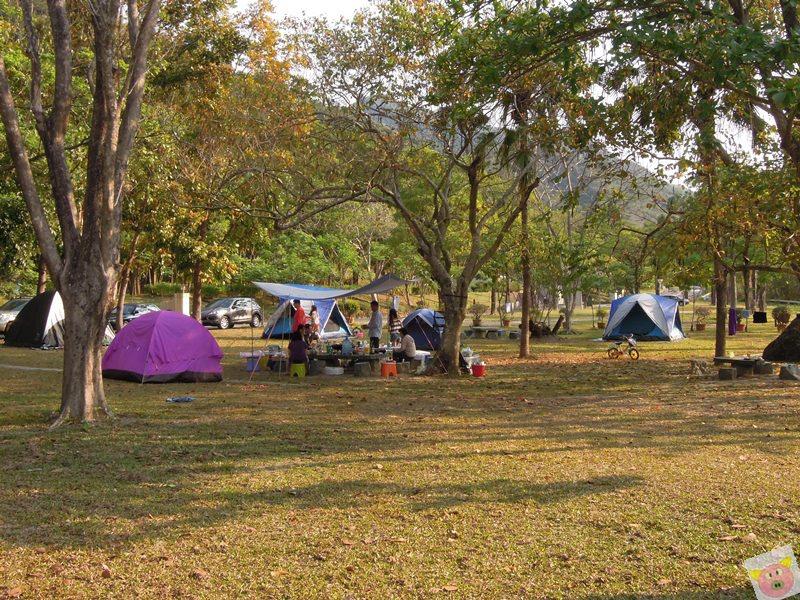 東口露營123.JPG