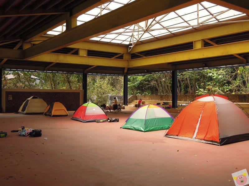 東口露營166.JPG