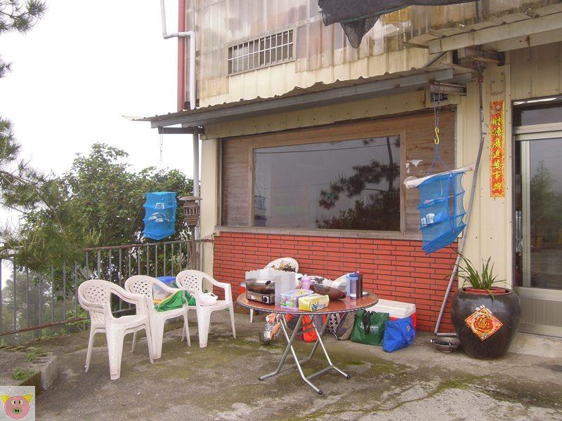 文景露營018.JPG