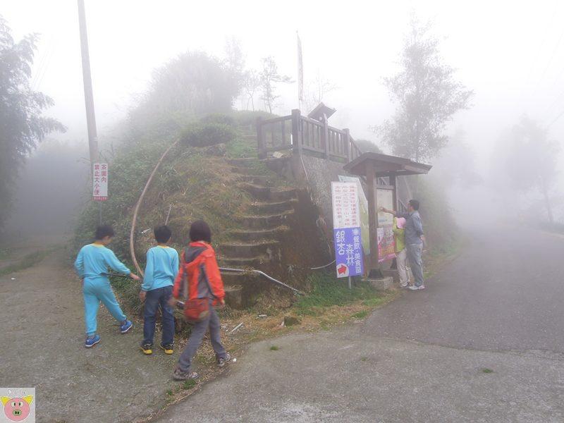 文景露營031.JPG