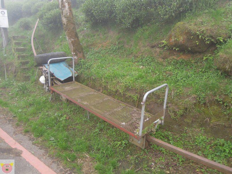 文景露營072.JPG
