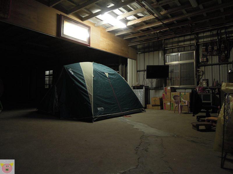 文景露營074.JPG