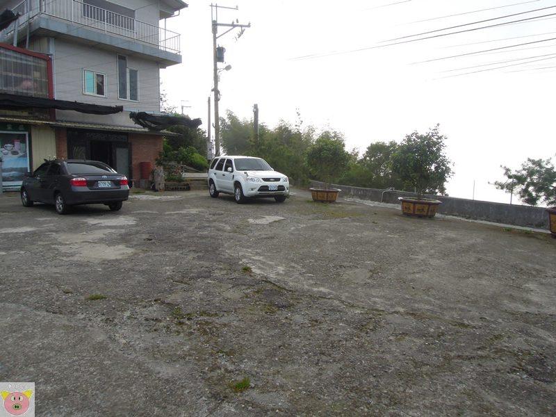 文景露營103.JPG