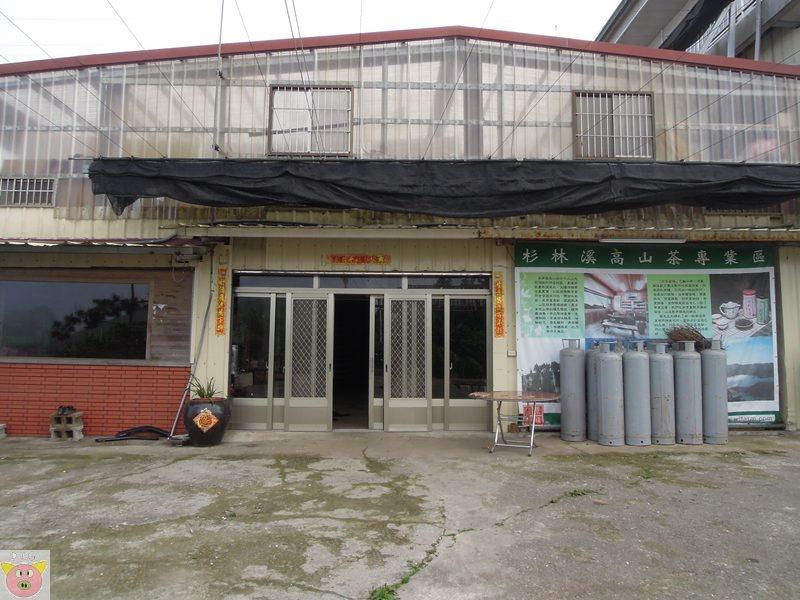 文景露營108.JPG