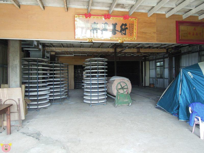 文景露營109.JPG