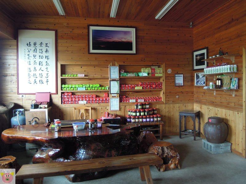 文景露營111.JPG