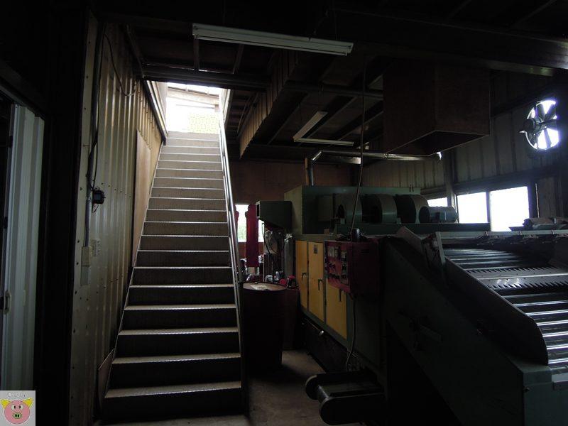 文景露營112.JPG
