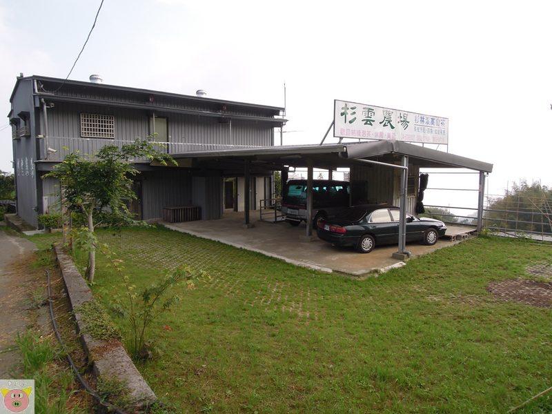 文景露營128.JPG
