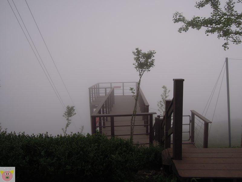 文景露營147.JPG