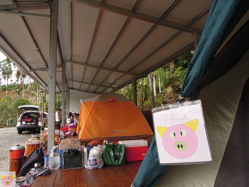 居大雁露營029.JPG