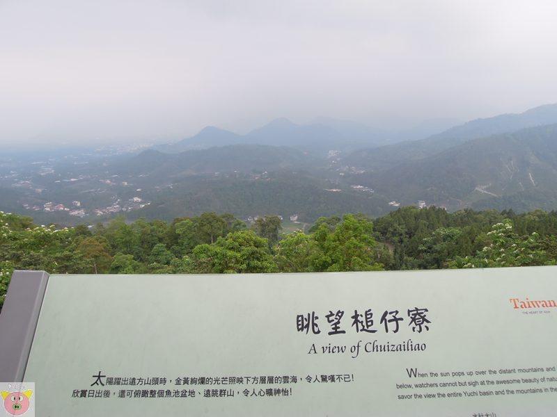 居大雁露營162.JPG